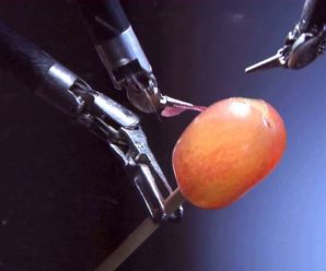 robotic-surgery