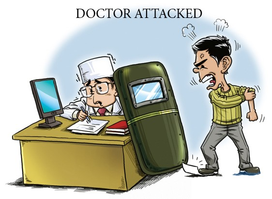 doctor-attacked