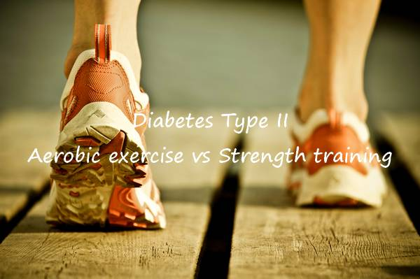 exercise-n-diabetes