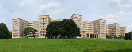 university-of-frankfurt